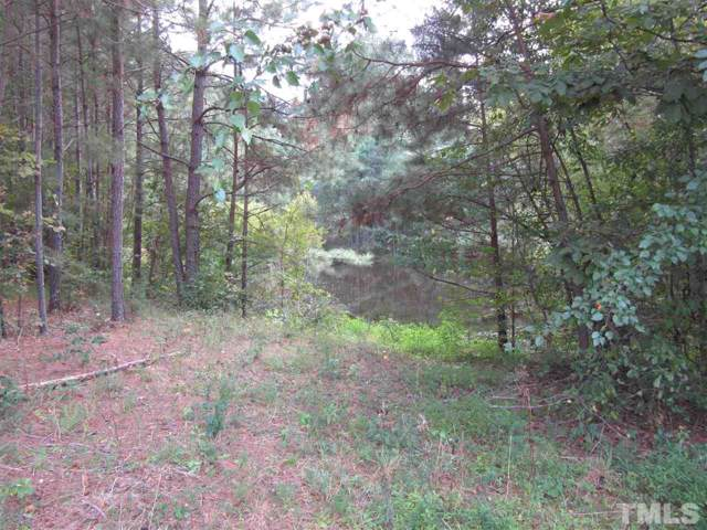 135 Robyns Ridge Drive, Louisburg, NC 27549 (#2279140) :: Dogwood Properties