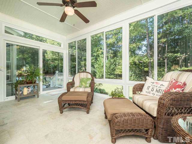 149 Mcknitt Place, Garner, NC 27529 (#2279159) :: The Perry Group