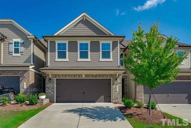 1315 Catch Fly Lane, Durham, NC 27713 (#2279178) :: The Perry Group