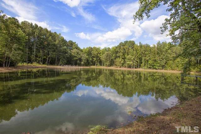 00 Green Hill Road, Franklinton, NC 27525 (#2279192) :: The Perry Group