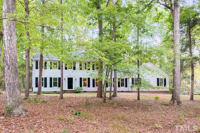 5208 Hallmark Road, Durham, NC 27712 (#2279243) :: Real Estate By Design