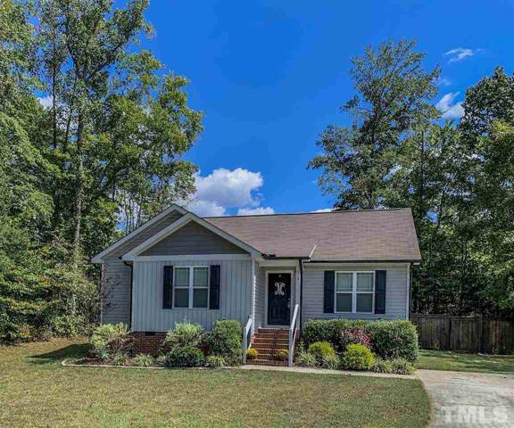 512 Bragg Lane, Hurdle Mills, NC 27541 (#2279272) :: The Perry Group