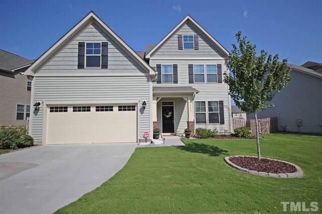 1313 San Antonio Boulevard, Durham, NC 27703 (#2279373) :: Real Estate By Design