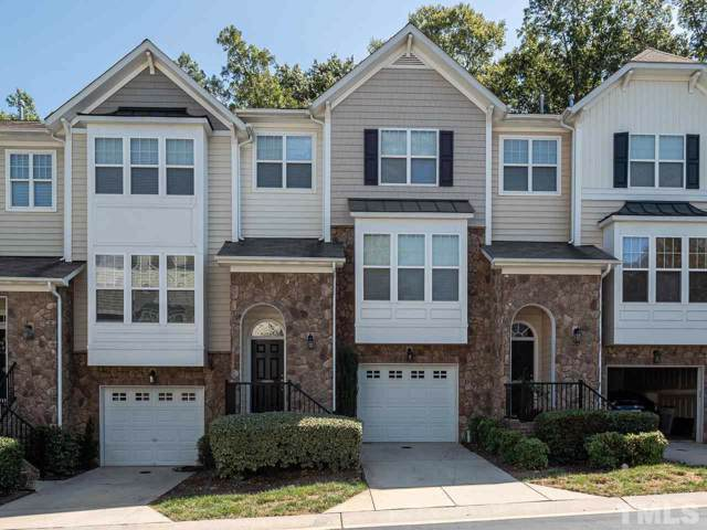 6206 Braidwood Court, Raleigh, NC 27612 (#2279375) :: The David Williams Group