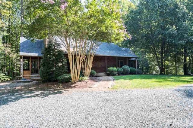 12513 Old Creedmoor Road, Raleigh, NC 27613 (#2279542) :: Sara Kate Homes