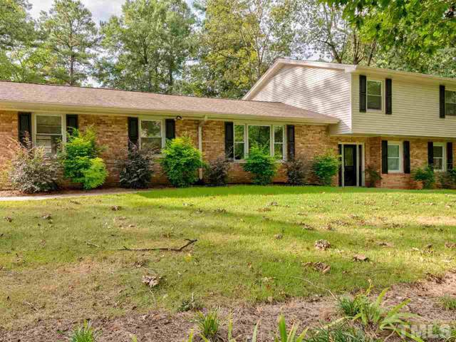 1016 Winona Road, Raleigh, NC 27609 (#2279613) :: The Beth Hines Team