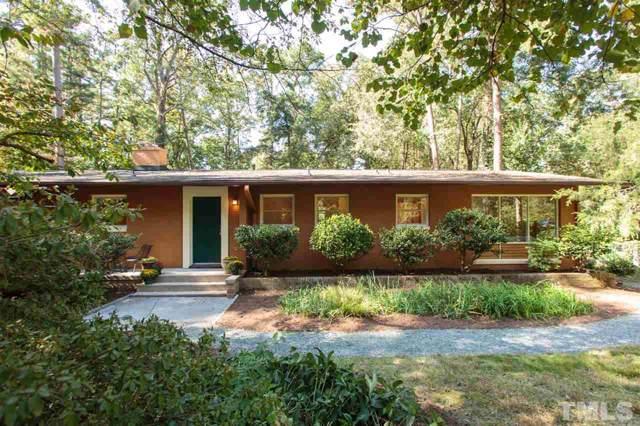 2732 Dogwood Road, Durham, NC 27705 (#2279709) :: RE/MAX Real Estate Service