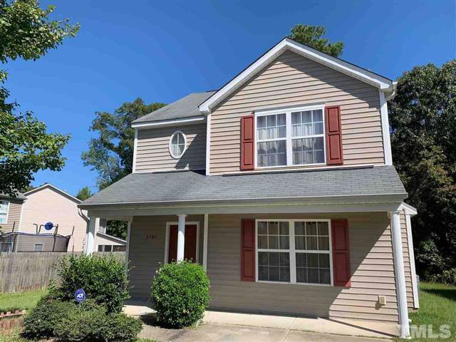5505 Landreaux Drive, Raleigh, NC 27610 (#2279816) :: Morgan Womble Group