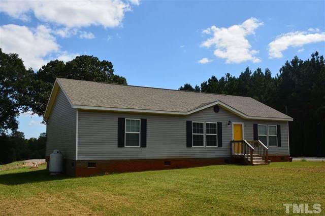 1401 S 2nd Avenue, Siler City, NC 27344 (#2279836) :: Sara Kate Homes