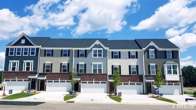 4921 Randall Road, Durham, NC 27707 (#2279859) :: RE/MAX Real Estate Service