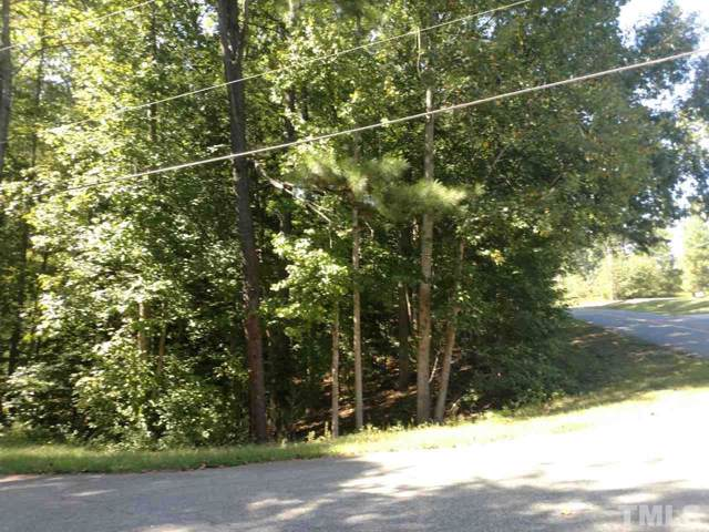 133 Cherokee Drive, Louisburg, NC 27549 (#2279892) :: The Jim Allen Group