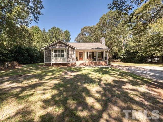 211 Deep Pool Court, Benson, NC 27504 (#2279924) :: Classic Carolina Realty