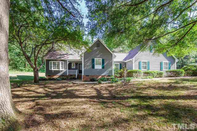 3962 Kimesville Road, Burlington, NC 27215 (#2279962) :: Sara Kate Homes