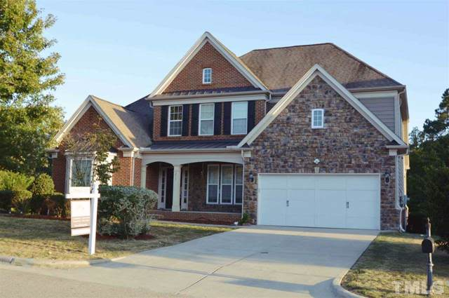 213 Amiable Loop, Cary, NC 27519 (#2279997) :: The Amy Pomerantz Group
