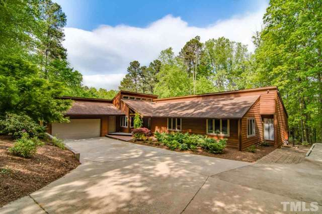 2601 Evans Street, Durham, NC 27705 (#2280003) :: Raleigh Cary Realty