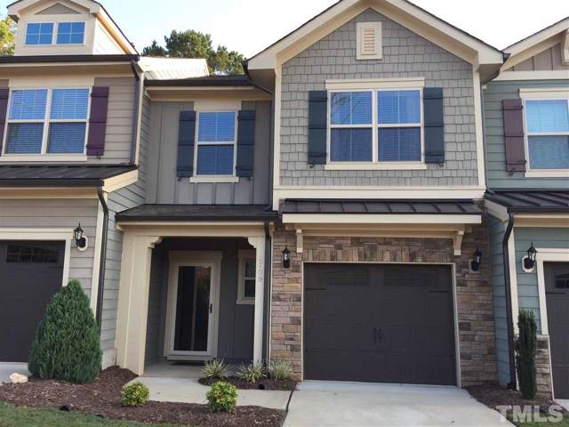 2709 Cypress Point Lane, Raleigh, NC 27614 (#2280045) :: The Jim Allen Group