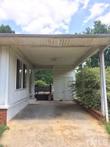 6401 Old Stage Road, Raleigh, NC 27603 (#2280121) :: Raleigh Cary Realty