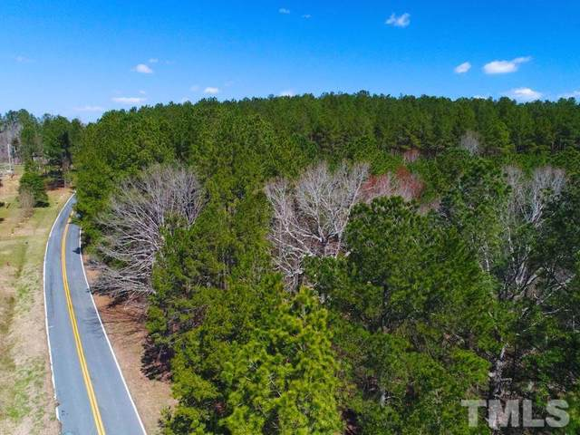 000 Gade Bryant Road, Moncure, NC 27559 (#2280138) :: Raleigh Cary Realty