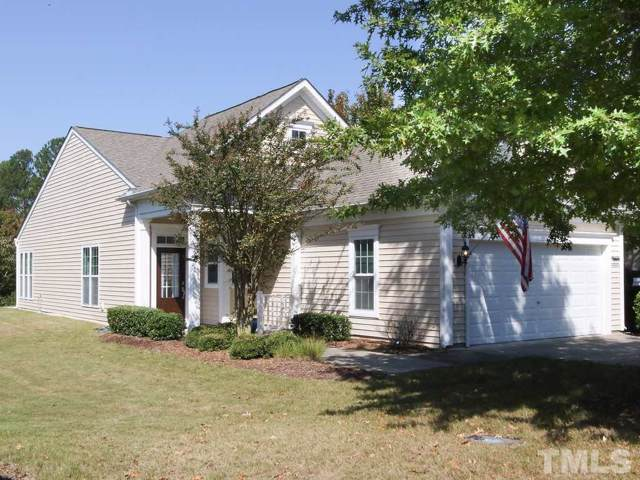 904 Endhaven Place, Cary, NC 27519 (#2280348) :: The Results Team, LLC