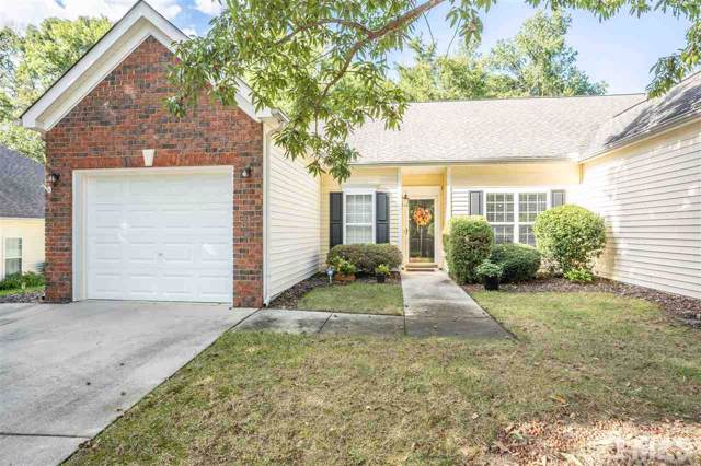 2573 Bent Green Street, Raleigh, NC 27614 (#2280389) :: Real Estate By Design