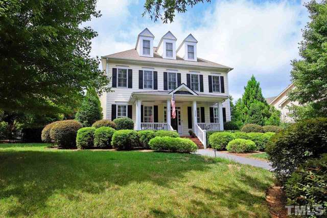 3325 Falls River Avenue, Raleigh, NC 27614 (#2280536) :: The Perry Group