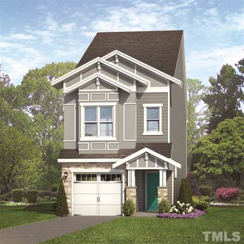 1347 Brown Velvet Lane, Apex, NC 27523 (#2280571) :: Raleigh Cary Realty
