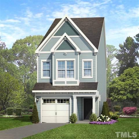 1355 Brown Velvet Lane, Apex, NC 27523 (#2280572) :: Raleigh Cary Realty