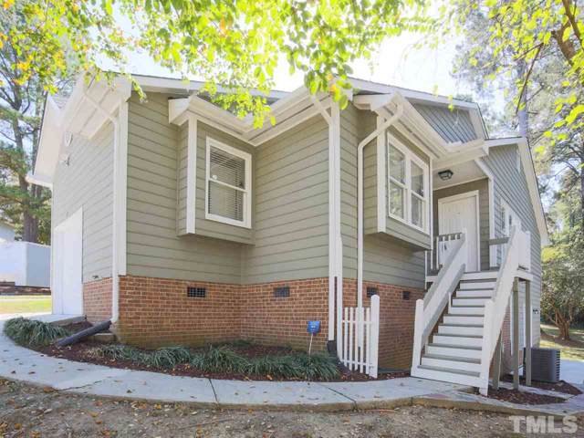 113 Tall Rock Court, Raleigh, NC 27610 (#2280598) :: The Beth Hines Team
