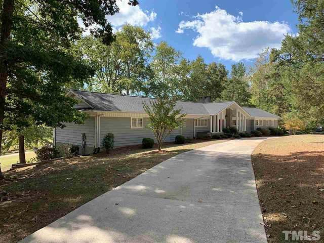 2001 Coleman Place, Henderson, NC 27536 (#2280653) :: Dogwood Properties