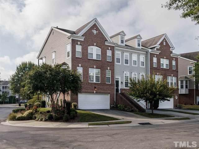 3631 Edgemont Drive, Raleigh, NC 27612 (#2280929) :: Classic Carolina Realty