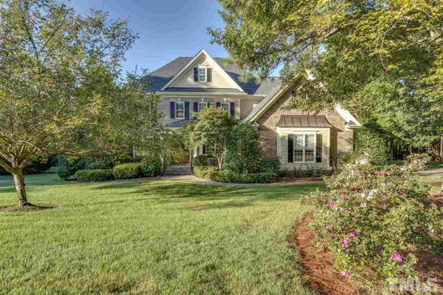 2845 Calliness Way, Wake Forest, NC 27587 (#2281021) :: Raleigh Cary Realty