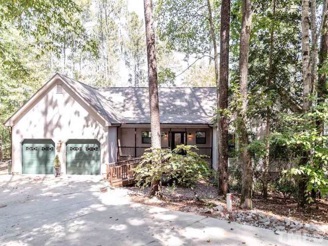 1362 Maryland Court, Sanford, NC 27332 (#2281074) :: Dogwood Properties