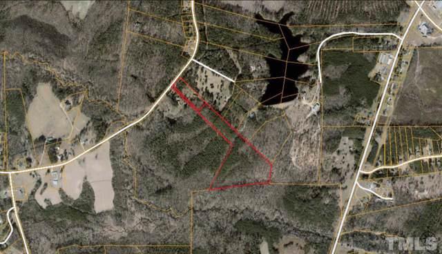000 Timberlake Road, Franklinton, NC 27525 (#2281087) :: Morgan Womble Group