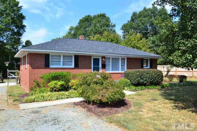 340 Hale Street, Burlington, NC 27217 (#2281140) :: The Jim Allen Group