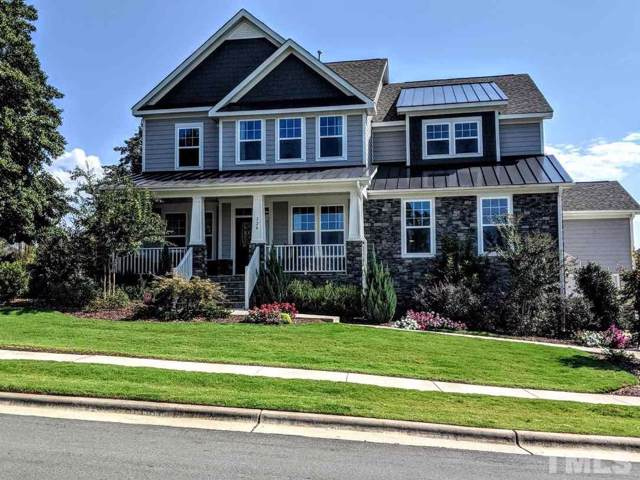 124 Lochmaddy Drive #30, Burlington, NC 27215 (#2281150) :: Spotlight Realty