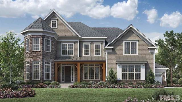 3526 Clifton Park Court, New Hill, NC 27562 (#2281184) :: Marti Hampton Team - Re/Max One Realty
