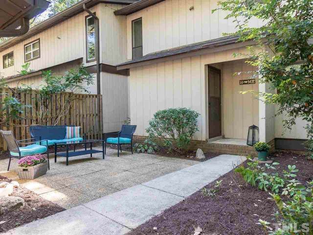 3949 Wendy Lane Un3d2, Raleigh, NC 27606 (#2281224) :: The Perry Group