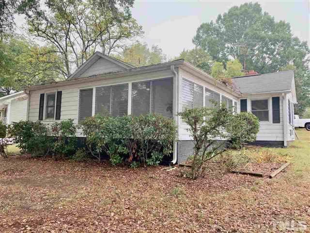 1105 Durham Street, Burlington, NC 27217 (#2281464) :: Sara Kate Homes