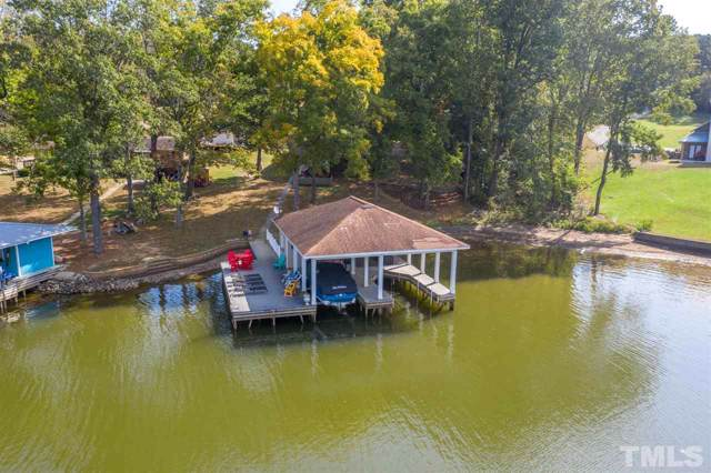 203 Harbor Lane, Leasburg, NC 27291 (#2281532) :: Classic Carolina Realty