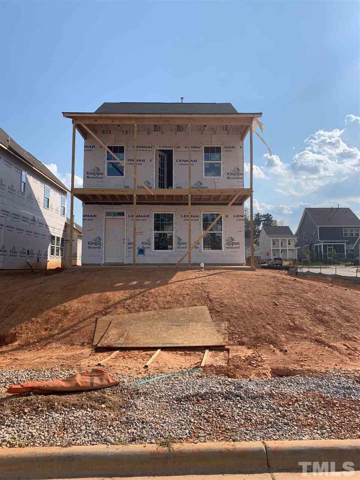 153 Beldenshire Way Lot 302, Holly Springs, NC 27540 (#2281534) :: Raleigh Cary Realty