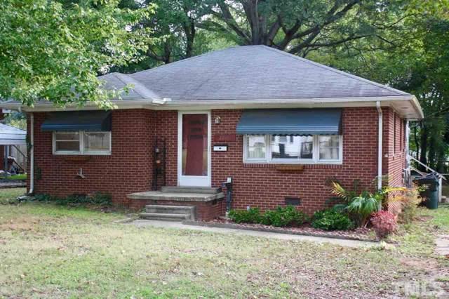 2216 Young Street, Burlington, NC 27215 (#2281643) :: The Jim Allen Group