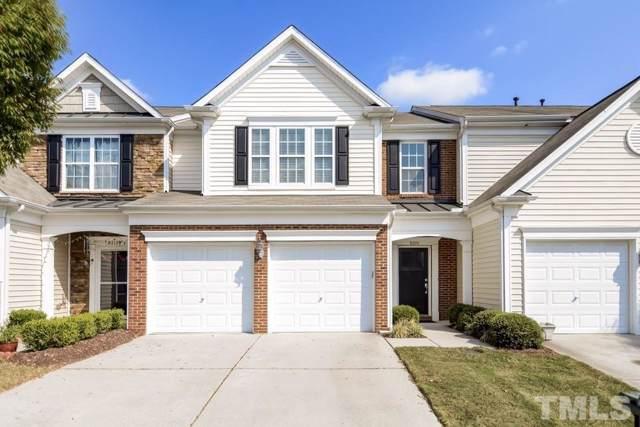 8210 Pilots View Drive, Raleigh, NC 27617 (#2281677) :: Dogwood Properties