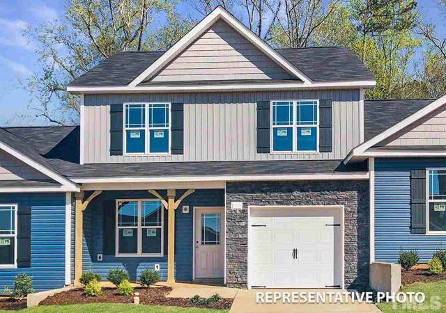 239 Cullen Court, Clayton, NC 27520 (#2281691) :: Raleigh Cary Realty