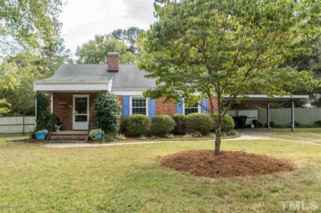 2106 Tudor Place, Raleigh, NC 27610 (#2281812) :: The Beth Hines Team