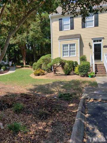 8449 Wycombe Lane, Raleigh, NC 27615 (#2281824) :: The Perry Group