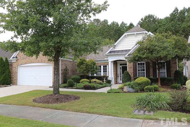 259 Beckingham Loop, Cary, NC 27519 (#2281847) :: The Amy Pomerantz Group
