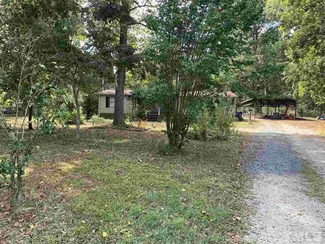 2423 Lonnie Circle, Hillsborough, NC 27278 (#2281980) :: Morgan Womble Group