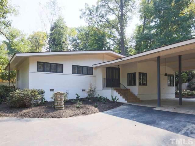 3618 Swann Street, Raleigh, NC 27612 (#2282098) :: Dogwood Properties