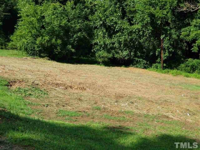 3334 Hinson Drive, Durham, NC 27704 (#2282111) :: Dogwood Properties