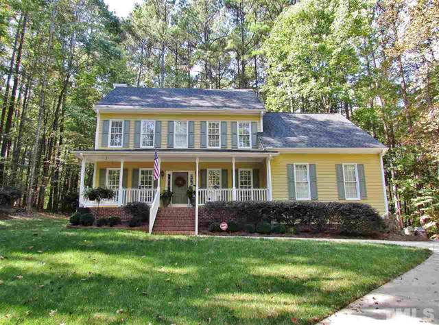 6012 Wild Orchid Trail, Raleigh, NC 27613 (#2282150) :: Raleigh Cary Realty